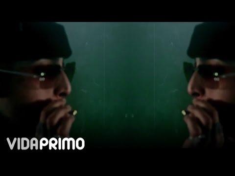 Ñengo Flow - La Verdadera Situacion  [Official Video]
