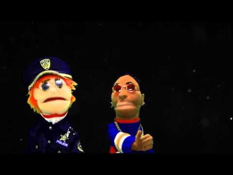 Funny Rap Video