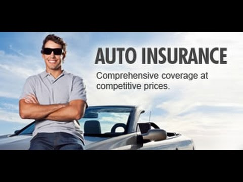 [Cheap Auto Insurance Quote] Where To Get The Cheapest Insurance Quotes