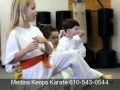 Drexel Hill Karate