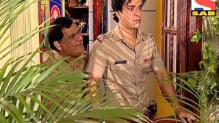 FIR - Episode 871 - 3rd January 2013