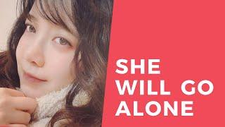 Goo Hye Sun Reveals She Will Study In England