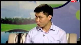 [O2TV] [Sống chung với đái tháo đường] Kiểm soát thèm ăn