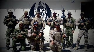 TVP - || Những lực lượng đặc nhiệm tinh nhuệ nhất thế giới