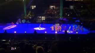 ???? 14-12-2014 DISNEY ON ICE