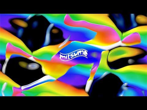 ミツメ - Basic (feat. STUTS) | mitsume - Basic (feat. STUTS) (Official Lyric Video / English)