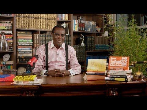 Dead politics? Uhuru's Way or the Highway