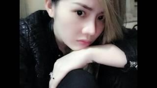 Kim Jun See & Lam Chan Khang