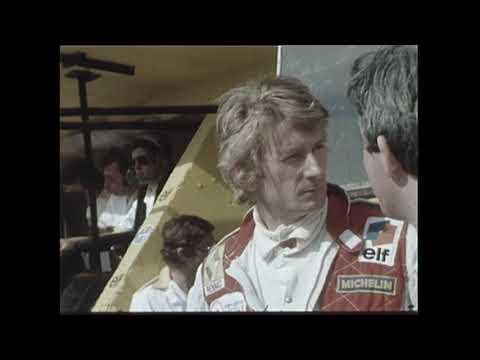 24H Le Mans - TOTAL Finest Hours - Ep.3 - 1978