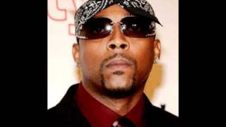 Nate Dogg(R.I.P.) - Bitches Ain't Shit (ft.Lil Jon,Suga Free & Eastside Boyz)