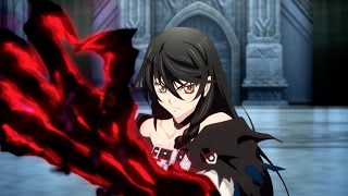 """Tales of Berseria - """"The Calamity and The Blade"""" Trailer"""