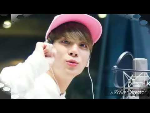 #K-POP- JONGHYUN SHANEE - So Goodbye R.I.P
