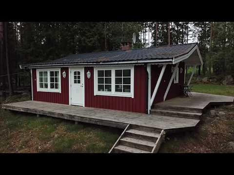 - Svensk Fastighetsförmedling, Slätthult 11 Åsenhöga -