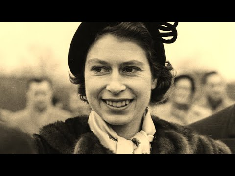 Никој не очекувал да го наследи тронот - Каква личност била Елизабета пред да стане кралица?