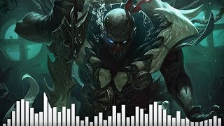 Best Songs for Playing LOL #83 | 1H Gaming Music | EDM Mix 2018