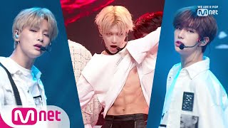 [Stray Kids - Side Effects] KPOP TV Show | M COUNTDOWN 190627 EP.625