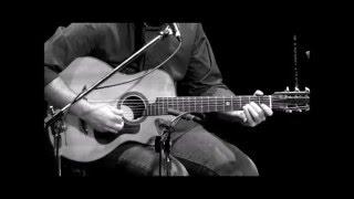 Dimitris Mystakidis - Instrumental (Ego thelo prigipessa/O magas) & Tzemile - Dimitris Mystakidis