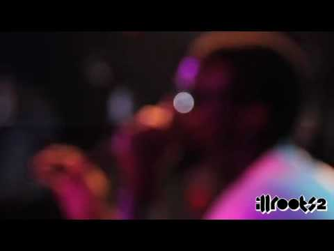 Kid Cudi & Chip Tha Ripper Perform All Talk