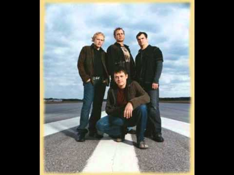 Baixar 3 Doors Down - Here By Me (with lyrics)
