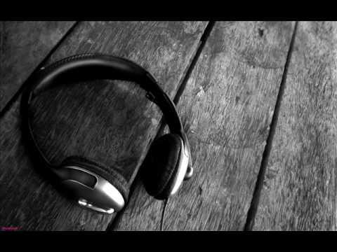 Van Dresen - Back To Start (Kimito Lopez Remix)