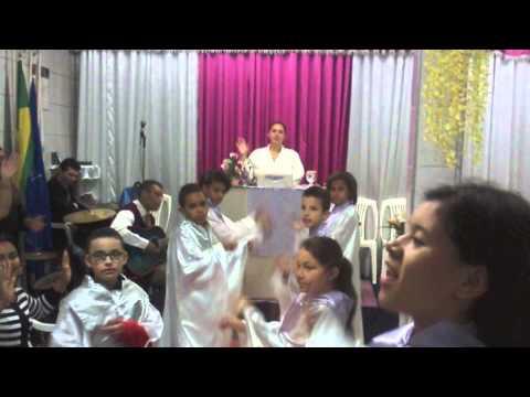 Baixar Brilha Jesus - Jd Aracati