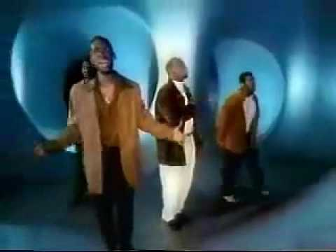 A Song For Mama by Boyz 2 Men