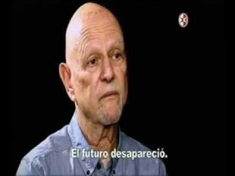 Alzheimer's in Mexico - Televisa