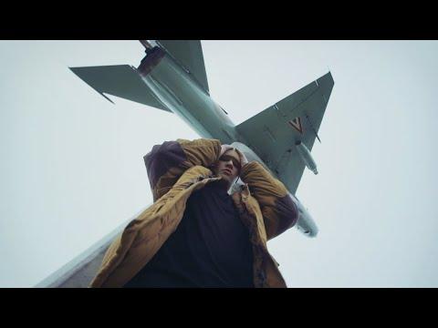 Essemm – KATAPULT (Official Music Video)