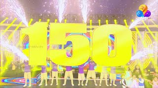 Flowers Top Singer | Musical Reality Show | Flowers | Ep#150