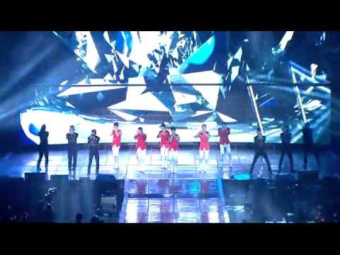 [SHINHWA] Grand Finale THE CLASSIC - Venus