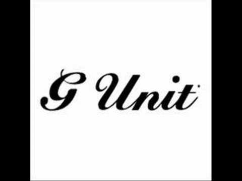 Hate it or love it g unit remix 50 cent vagalume play stopboris Images