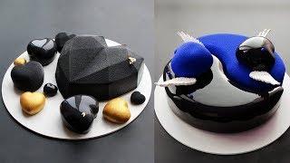 Yummy Cake Decorating Ideas You'll Like Them | Amazing Cake Recipes