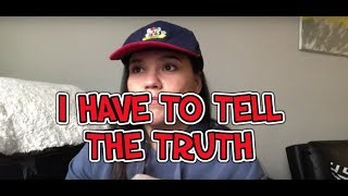 FORMER CHUCK E CHEESE EMPLOYEE SPEAKS OUT -  THE TRUTH  MISMATCHED PIZZA