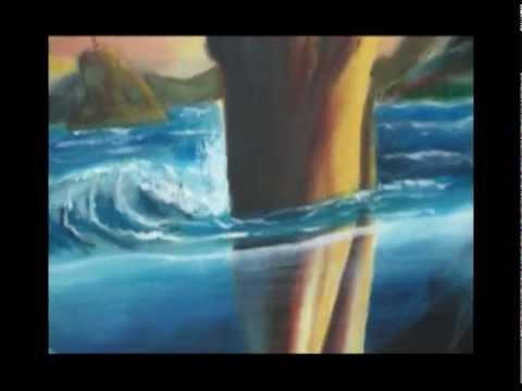 Güzel Sanatlar Fakültelerine Hazık Ögrenci Çalismalari