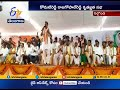 I can make KCR to campaign for Cong :  Komatireddy Jr