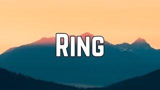 Cardi B - Ring ft. Kehlani (Clean Lyrics)