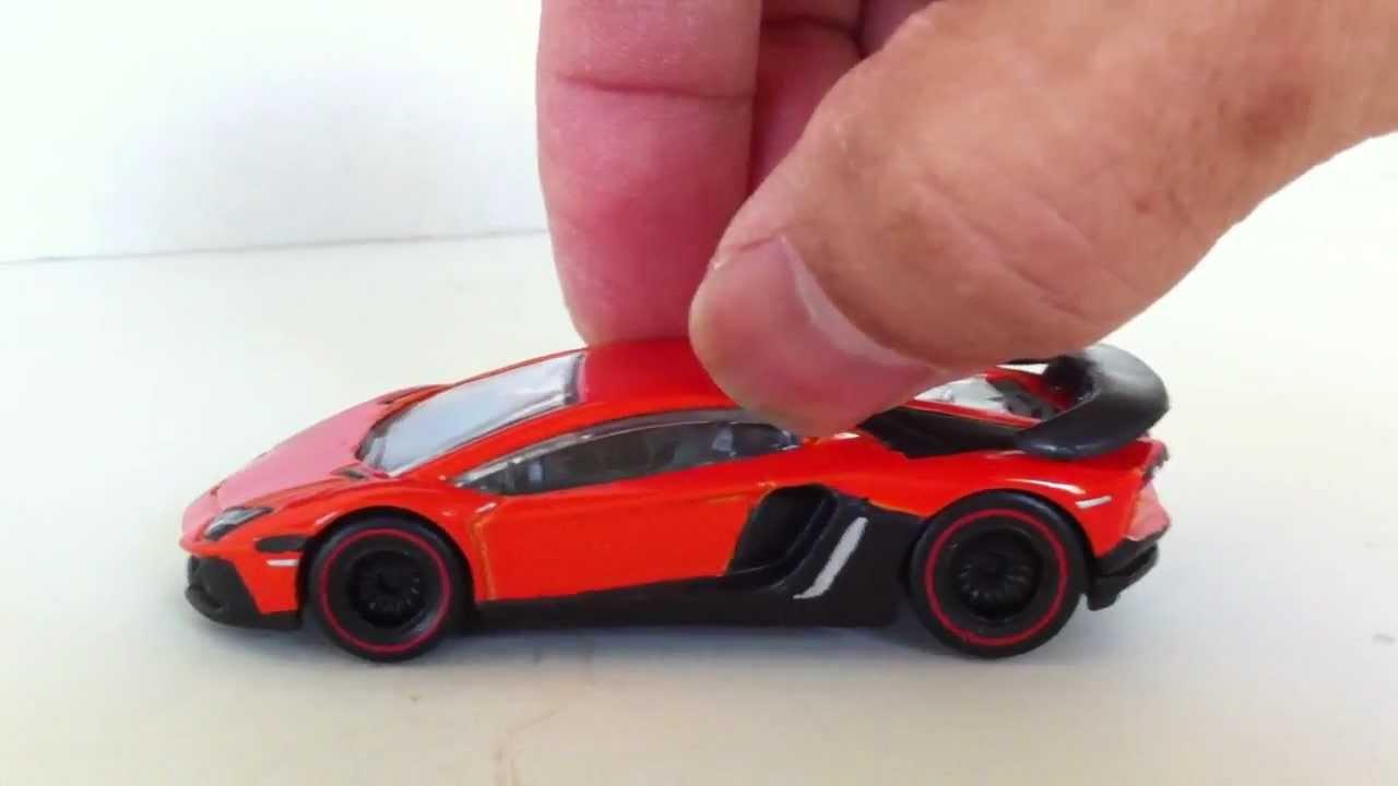 Image Result For Hot Wheels Lamborghini Veneno