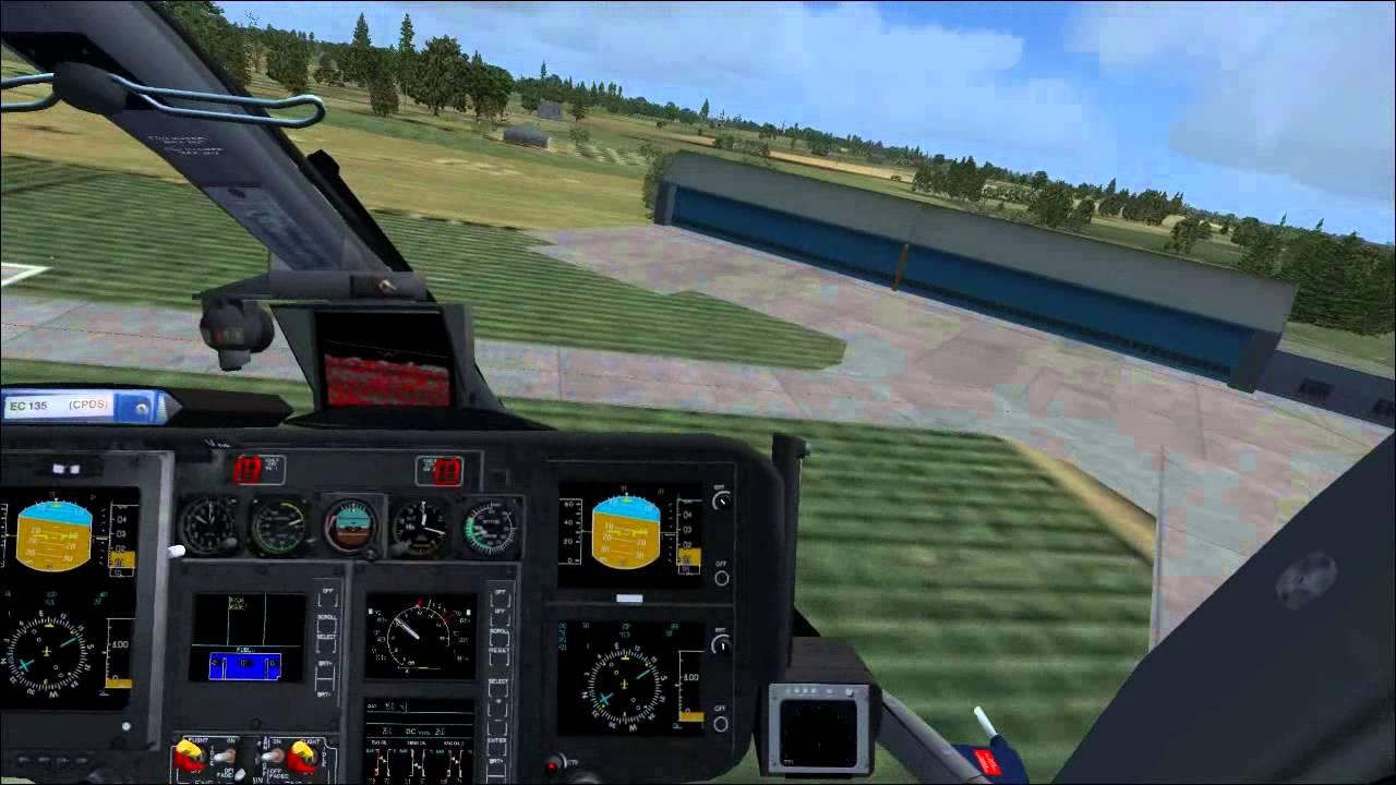 Flugsimulator Kostenlos Spielen