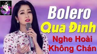 LK Nhạc Trữ Tình Remix 2019 -  LK Bolero Remix 2019 Phê - Sến Nhảy REMIX Cực Hay cực Phê