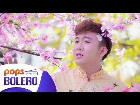 Cánh Thiệp Đầu Xuân [MV 4k Official] - Lý Hoàng Linh