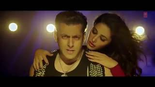 Devil Yaar Naa Miley FULL VIDEO SONG   Salman Khan   Yo Yo Honey Singh   Kic