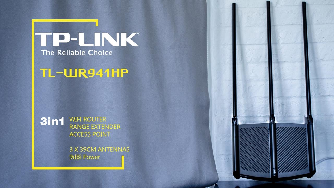 tp-link-941-wps