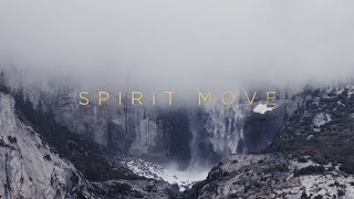 Spirit Move (Official Lyric Video) -  Kalley Heiligenthal | Have It All