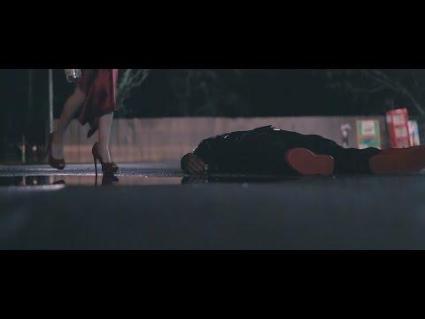 "Watch ""Goosebumps (ft. Kendrick Lamar)"" on YouTube"