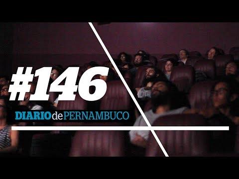 Democracia do cinema: quem pode assistir e quem tem o direito de fazer