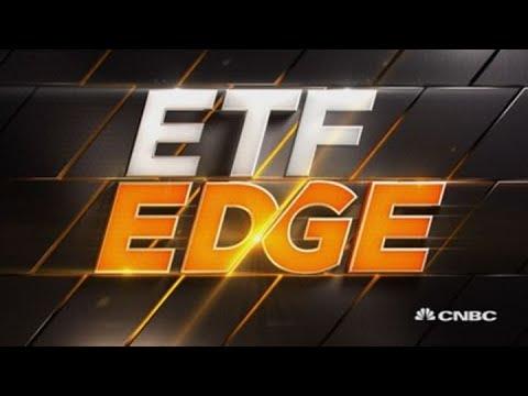 ETF Edge, September 11, 2019