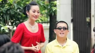 Những Người Lịch Sự Tiểu Phẩm Hài   Trấn Thành   Xem MV