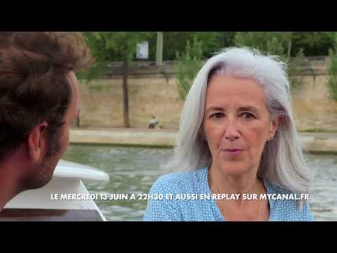 Vidéo de  J. M. G. Le Clezio