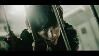 ONE OK ROCK - Deeper Deeper MV YouTube 影片