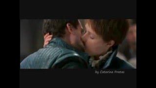 Shakespeare in Love - Nickleback - Far Away